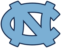 200px-university_of_north_carolina_tarheels_interlocking_nc_logo-svg