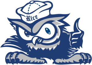 5451_rice_owls-misc-2010