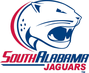 635744760244432193-south_alabama_jaguars_logo