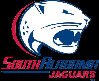635744760244432193-south_alabama_jaguars_logo