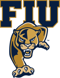 792px-fiu_panthers-svg