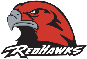 9526_miami_ohio_redhawks-alternate-1997