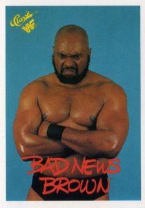 bad-news-brown-79-wwf-1990-titan-sports-classic-wrestling-trading-card-21785-p