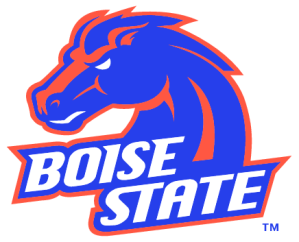 boise_state_broncos