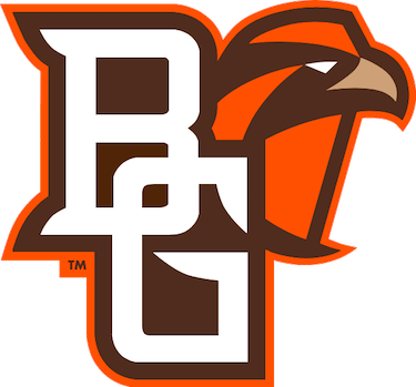 bowling_green_falcons_logo