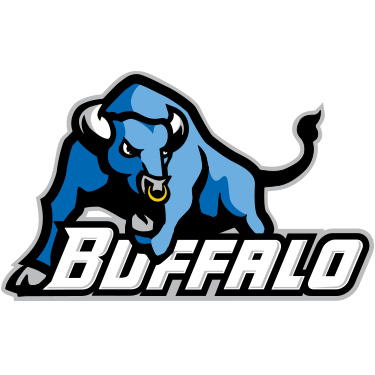 buffalo-bulls