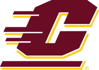 centralmichiganchippewas1