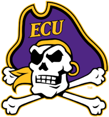 east_carolina_pirates_logo