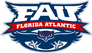 florida_atlantic_owls_primary_logo