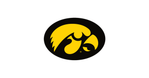 iowa-hawkeyes