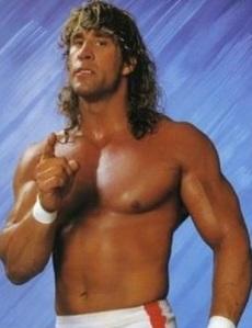 kerry-von-erich-wwe-wwf-dead-wrestler