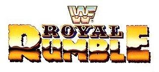 logo-rr89-95