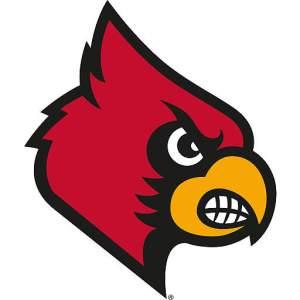 louisville-cardinals-logo