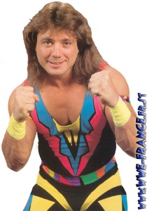 marty_jannetty_-_frederick_jannetty_07