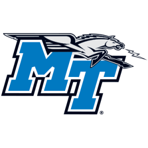 middle-tennessee-state-blue-raiders