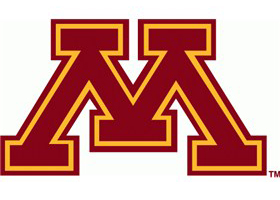 minnesota_golden_gophers