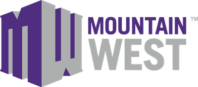 mountainwestlogo2011