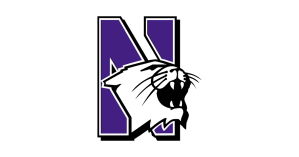 northwestern-wildcats