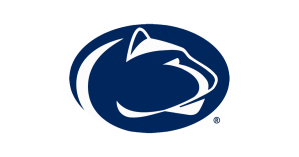 penn-state-nittany-lions
