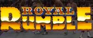 royal-rumble-1994-600x250