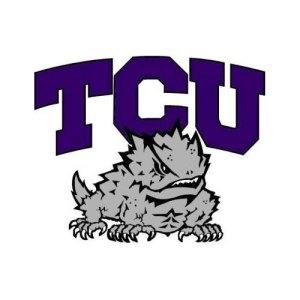 tcu-horned-frogs-91