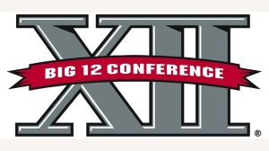 the-big-12-logo