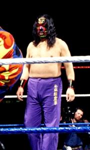 the-great-kabuki