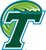 tulanegreenwave