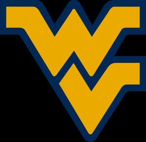 west_virginia_flying_wv_logo-svg_