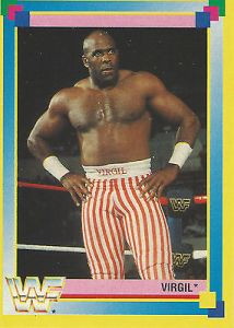 wwf-wwe-1993-german-trading-cards-merlin-111