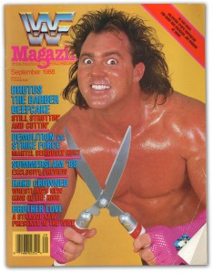 wwf20magazine20september201988