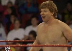 wwf_royalrumble_1993_backlund