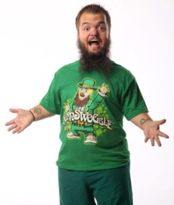 20101214_hornswoggle_display_image