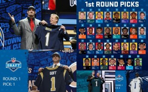 2016-nfl-draft-first-round-picks-complete-list-graded-images
