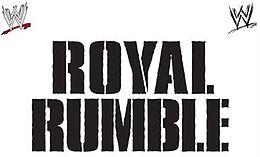 260px-royalrumble2010