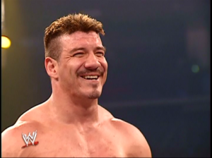 441720-20eddie_guerrero20laughing20royal_rumble20smiling20wwe