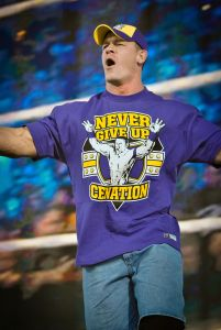 685px-john_cena_2010_tribute_to_the_troops_1