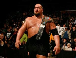 bigshow-ecwchampion