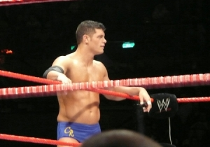 cody-rhodes-wwe-superstar-10