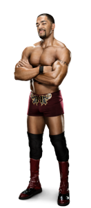 david_otunga_by_wwepngphotomonge2013-d6k88c1