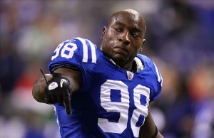indianapolis-colts-linebacker-robert-mathis