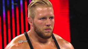 jack-swagger-wallpapers