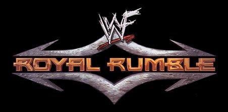 logo-rr01