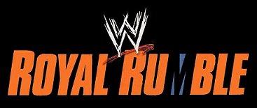 logo-rr03