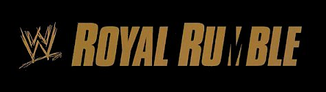 logo-rr04
