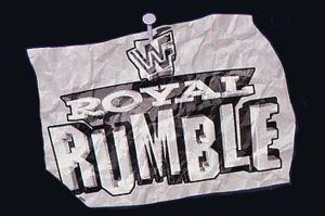 logo-rr98-0