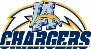 los-angeles-chargers-595x320
