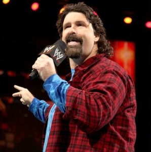mick-foley-opens-raw-with-a-promo