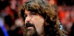 mick-foley-wwe-news-tough-enough-slut-shaming-900x440