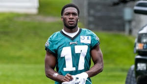 nelson-agholor-3-1